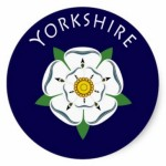Group logo of Yorkshire Puds